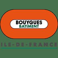 Bouygues-IDF