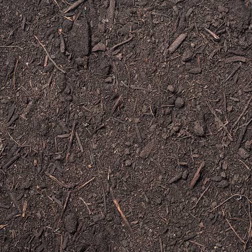 Compost-vert