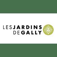 Jardins-de-gally