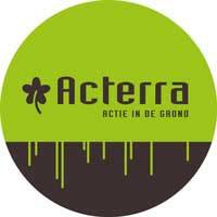 Acterra_Logo