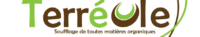 Logo-Terreole