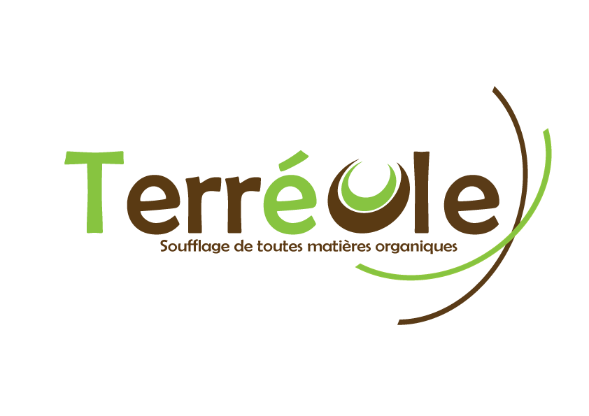 TERREOLE