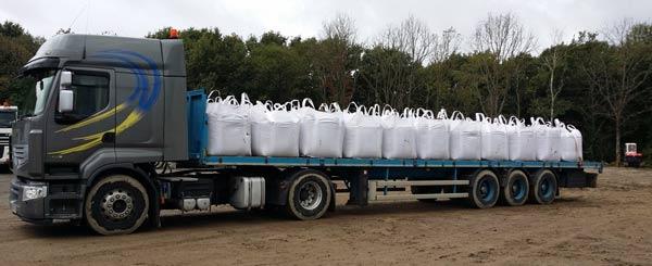 big-bag-camion