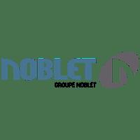 Logo_Noblet