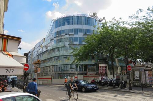 TERREOLE-Immeuble-INTOWN-Paris-9