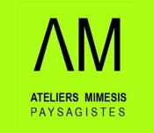 ateliers-momesis-logo