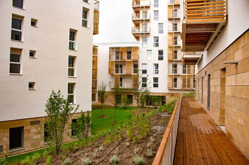 LE-CHALLENGE-TERREOLE-Amenagement-de-Jardins-paysagers-a-Montreuil