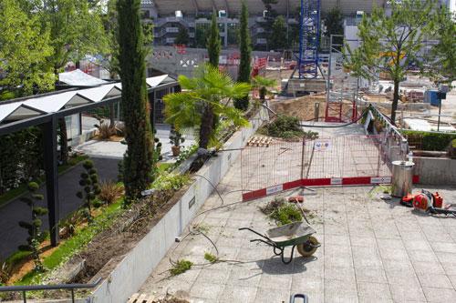 LE-PROJET-TERREOLE-Roland-Garros-Renouvellement-des-terres-origine