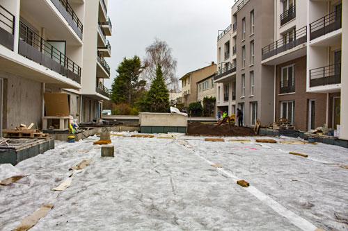 LE-PROJET-TERREOLE-Villepinte-soufflage-du-substrat-dans-patio