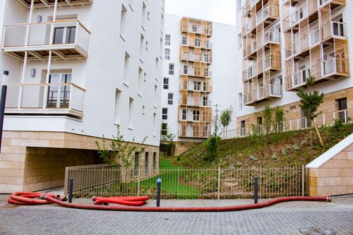 TERREOLE-Mise-en-place-des-tuyaux-Montreuil