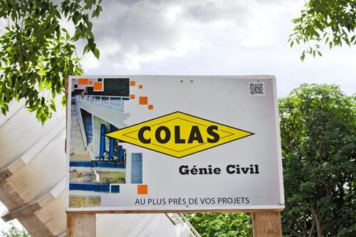 TERREOLE-Paris-Panneau-COLAS-Genie-Civil