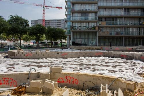 TERREOLE-Paris-fin-du-chantier-Bois-le-Pretre