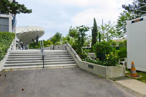 TERREOLE- Roland-Garros-Fin-de-Chantier-des-jardinieres