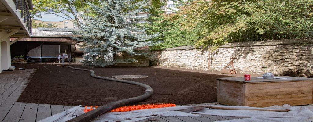 HEADER-TERREOLE-Vanves-jardin-prive1